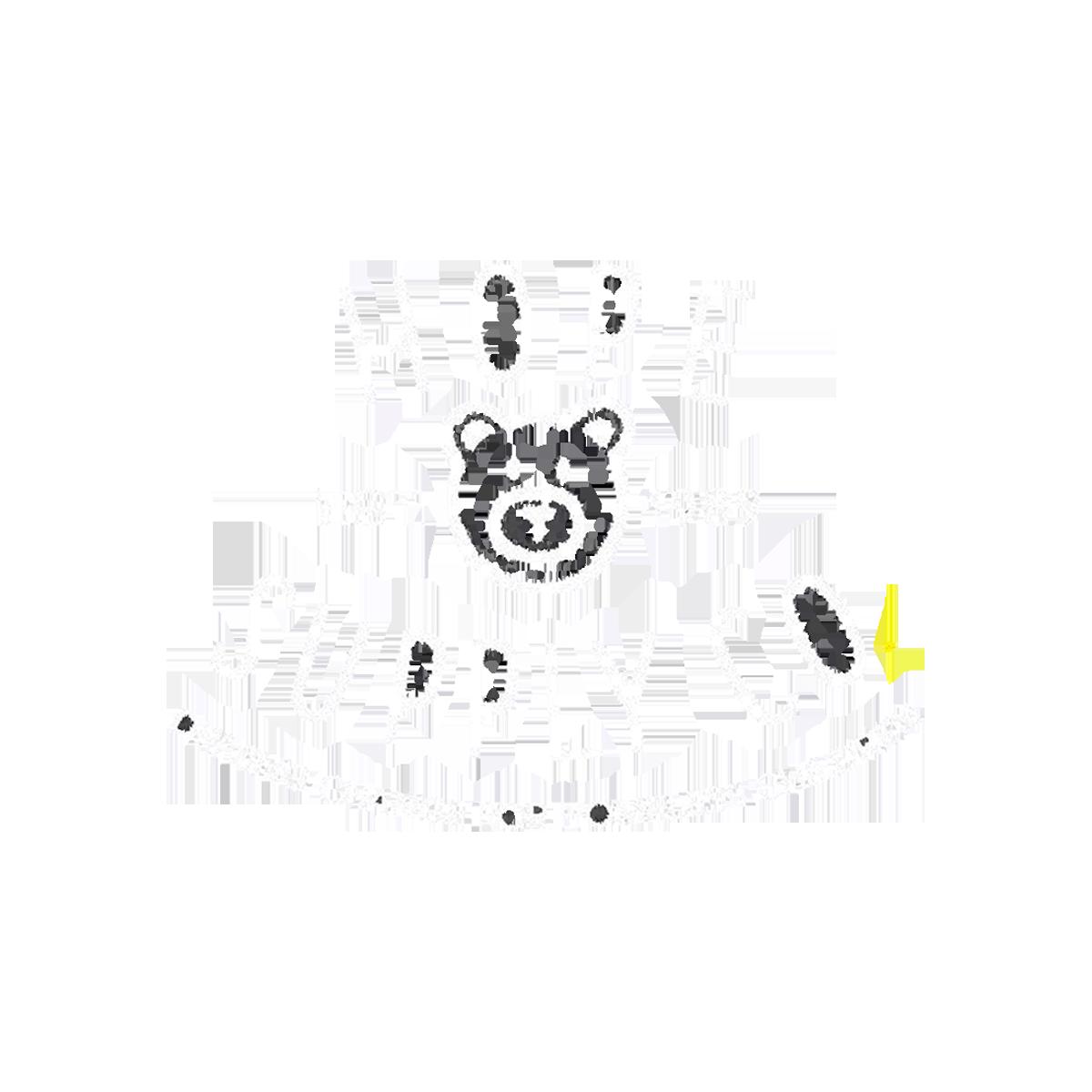hopesupplyco